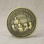 Safety-challenge-coins-from-GS-JJ