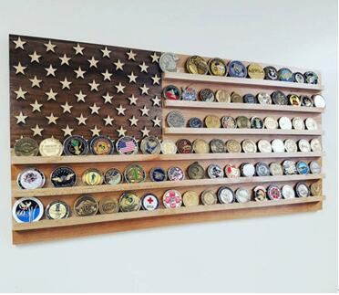 challenge coins display_etsy.com