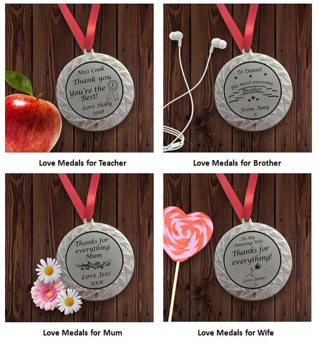 kinds-of-love-medals