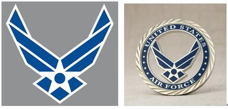 Air-Force-Challenge-Coins