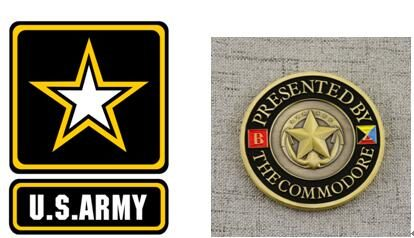 Army-Challenge-Coins