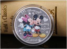 Disney-challenge-coins