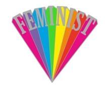 Feminist-lapel-pins