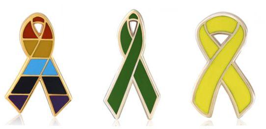 GS-JJ-ribbon-lapel-pins