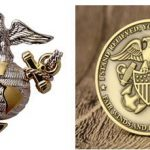 Navy-Challenge-Coins