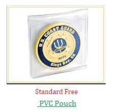 PVC Pouch_GS-JJ