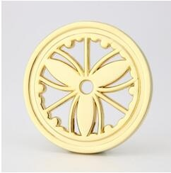cross-cut-out-challenge-coins