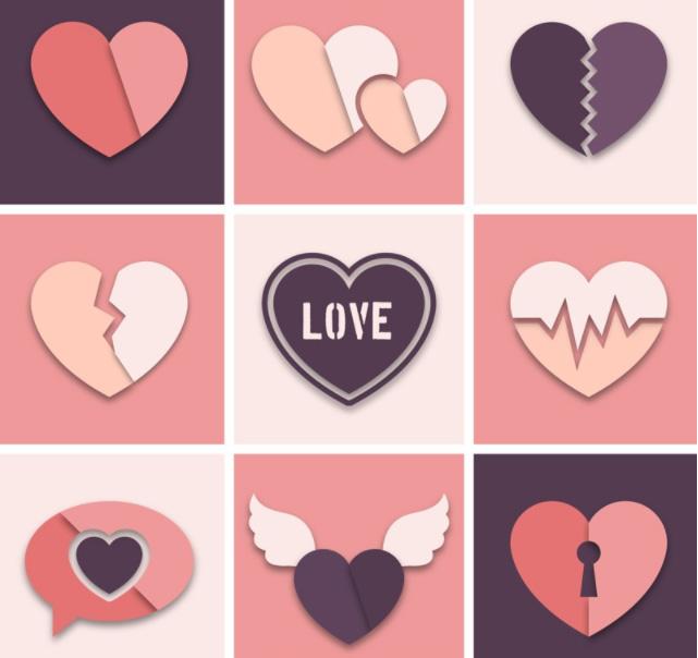 loving-heart