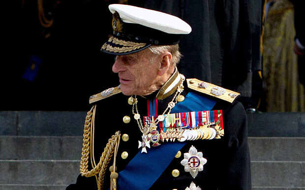Wear Military Medals