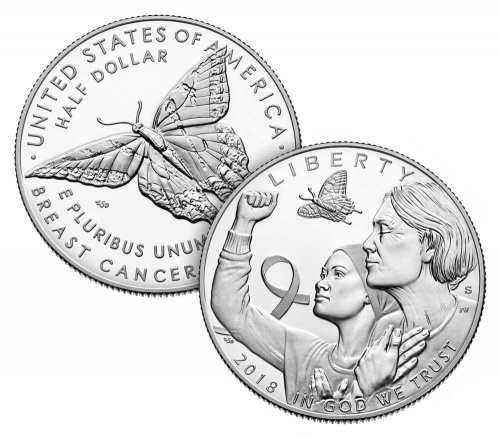 2018-Breast-Cancer-Awareness-Commemorative-Coin