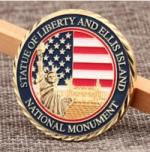Liberty-challenge-coins