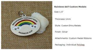 Rainbow-AAT-Custom-Medals