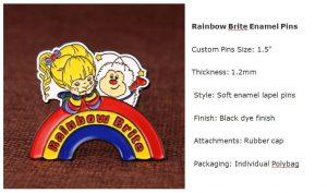 Rainbow-Brite-Enamel-Pins