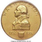 Washington-Birth-Bicentennial_coins