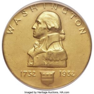 Washington-Birth-Bicentennial_coins