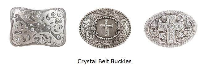 crystal-belt-buckles