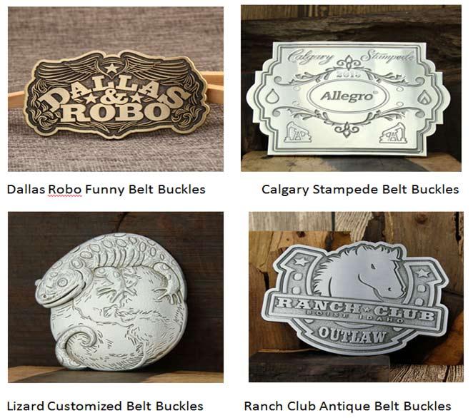 different-shapes-belt-buckles