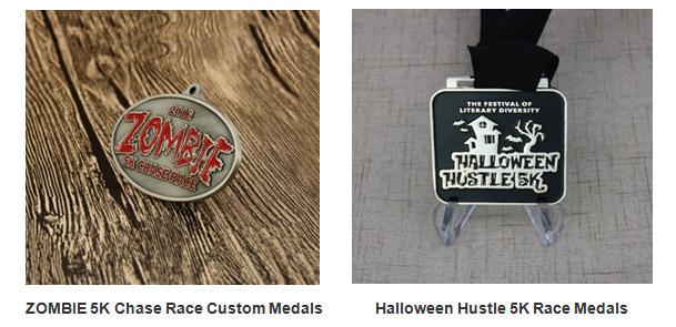 halloween-medals