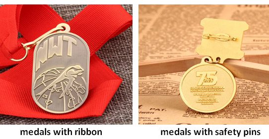 medals-with-different-attachments