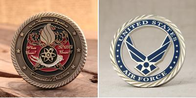 military-coins-edge-options