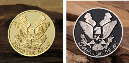 military-coins-with-or-without-enamel-color