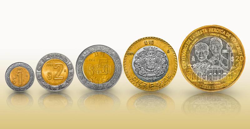 coins size_Dreamstime.com