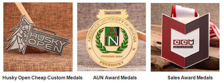 types-of-medals-3
