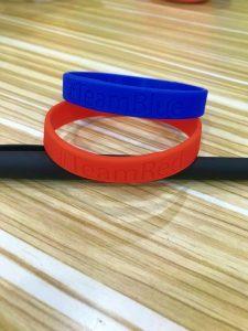 IdentificationWristbands