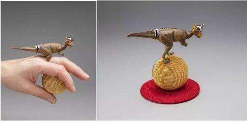 Ring--Pachyceballosaurus