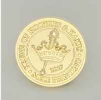 challenge-coins-with-shiny-finish