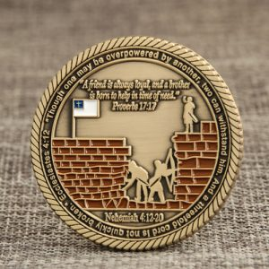 christian-challenge-coins-for-sale