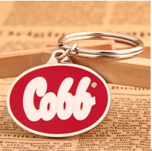personalized name keychains