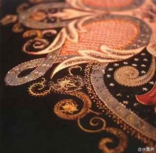 Chinese Embroidery2