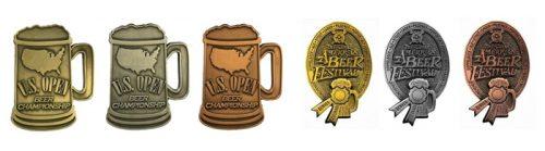 regular beer design