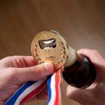 gold-medal-bottle-opener-thumb