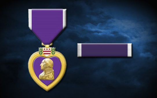 purple-heart-medals