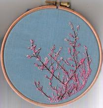 Traditional Embroidery 2