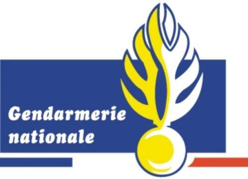 National Gendarmerie