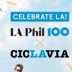 Celebrate LA