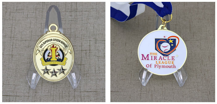 GS-JJ-Medal-Display