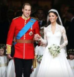 Metallic thread for royal clothes