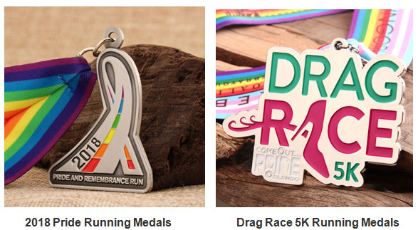 Rainbow-Ribbon-Samples