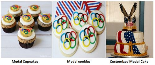 different-forms-of-medals