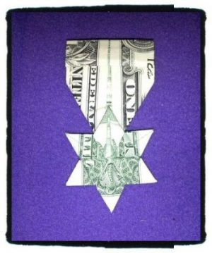 folded-medals
