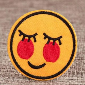 Funny Patches2