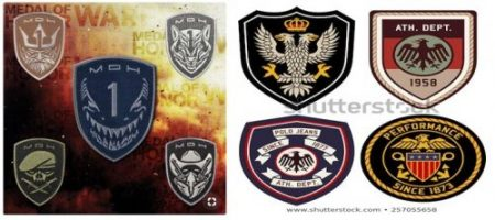 medal-patches