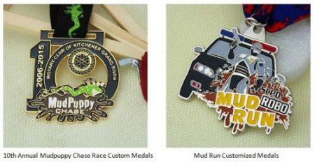 metal-medals