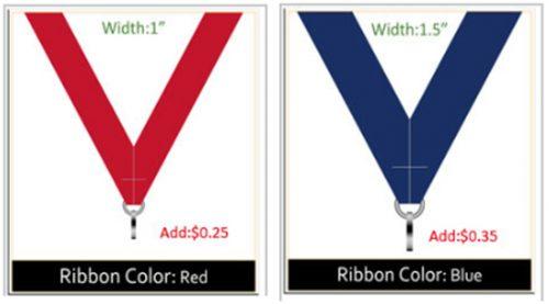 pure-color-ribbon
