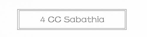 4 CC Sabathia