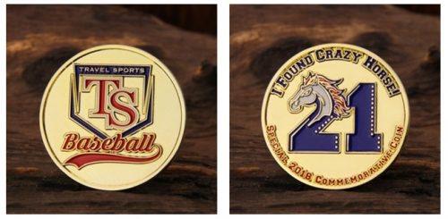 Baseball-Challenge-Coins